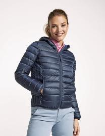 Norway Woman Jacket