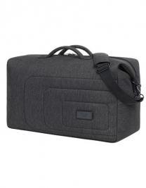Sport/Travel Bag Frame